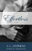 Effortless by SC Stephens