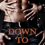 The Bad Boys Series Order by M. Leighton