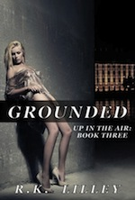 Grounded RK Lilley