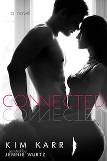 Connected by Kim Karr Review