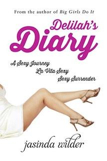 Delilah's Diary