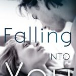 Falling Into You by Jasinda Wilder Blog Tour: Interview with Nell and Colton and GIVEAWAY!