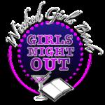 Wicked Girls GNO: Random Confessions