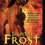 Twice Tempted by Jeaniene Frost Review