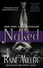 Naked The Blackstone Affair 1