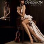 Blind Obsession by Ella Frank