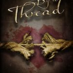 By A Thread by RL Griffin Review and Giveaway