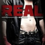 Review: Real by Katy Evans