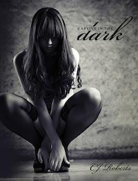 The Dark Duet Series Order by CJ Roberts