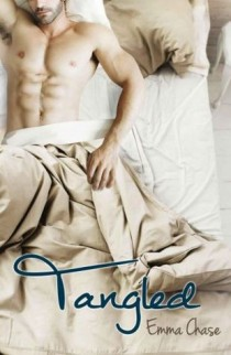 Tangled by Emma Chase Review and Giveaway