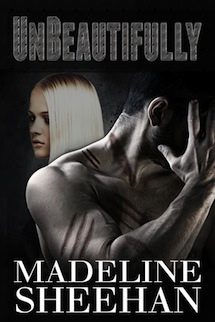 Review: Unbeautifully by Madeline Sheehan