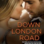 Down London Road by Samantha Young Review