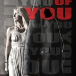 Because of You by Tara Sivec Review and Blog Tour