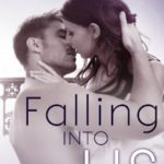 Falling Into Us by Jasinda Wilder Cover Reveal