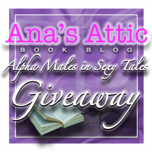 Books I Couldn't Squeeze In But Wanted To–GIVEAWAY