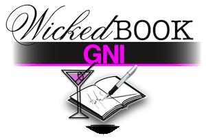 Wicked Book Girls Night In: The Big O