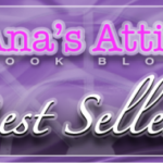 Bestsellers for April 2013