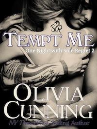 SR 02 Tempt Me Cover