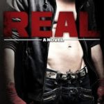 The Real Series by Katy Evans