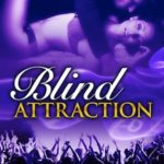 Review of Blind Attraction by Eden Summers