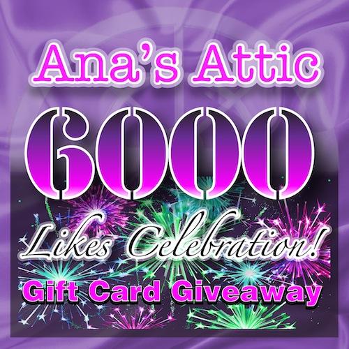 AA_300_Likes-4