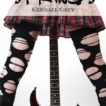 Review: Strings by Kendall Grey