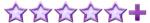stars_5plus
