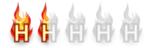 Flame_ONEhalf copy