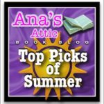 Top Books of Summer 2013 Giveaway