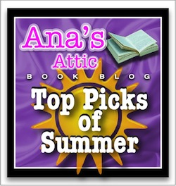 Top Books of Summer 2013