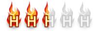 Flame_TWOhalf copy