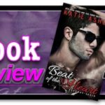 Book Review – Beat of the Heart by Katie Ashley