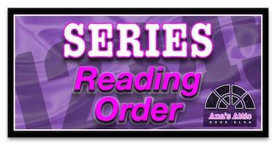 Colleen Hoover – Hopeless Series Order