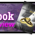 Book Review – What Wendy Wants by Nikki Sex
