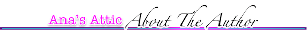 anas_attic_about_author_bar