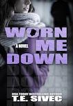 worn_me_down_sm