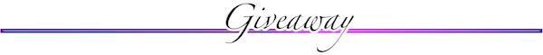 Line_Giveaway