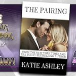 Blog Tour – The Pairing by Katie Ashley
