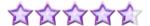 stars_4three