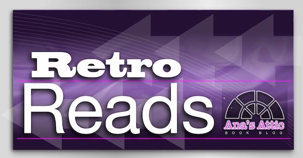 Retro Reads