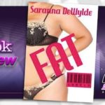 Book Review – Fat by Saranna DeWylde