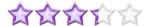 stars_3quarter