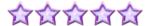 stars_5