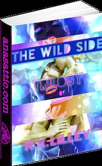 Wildsidecover