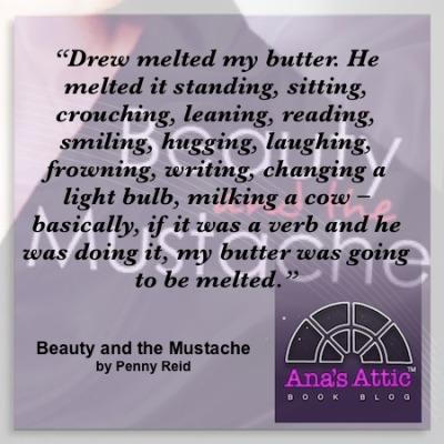 quote_square_mustache