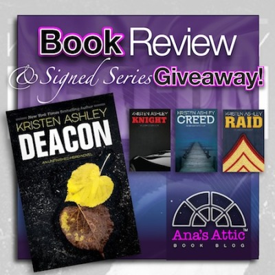 review_deacon_SQ