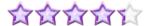 stars_4quarter