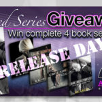 Release Blitz – Mr. Beautiful by RK Lilley with Signed Giveaway 1