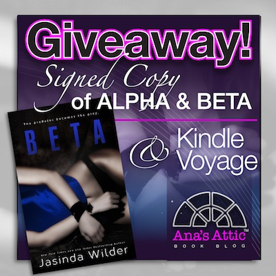 giveaway_BETA 2