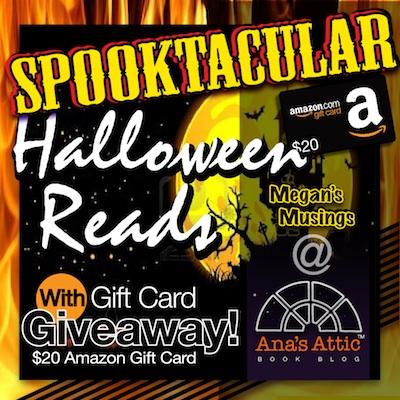 halloween-reads_2_SQ